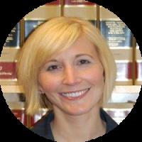 Kirsten D. Blum